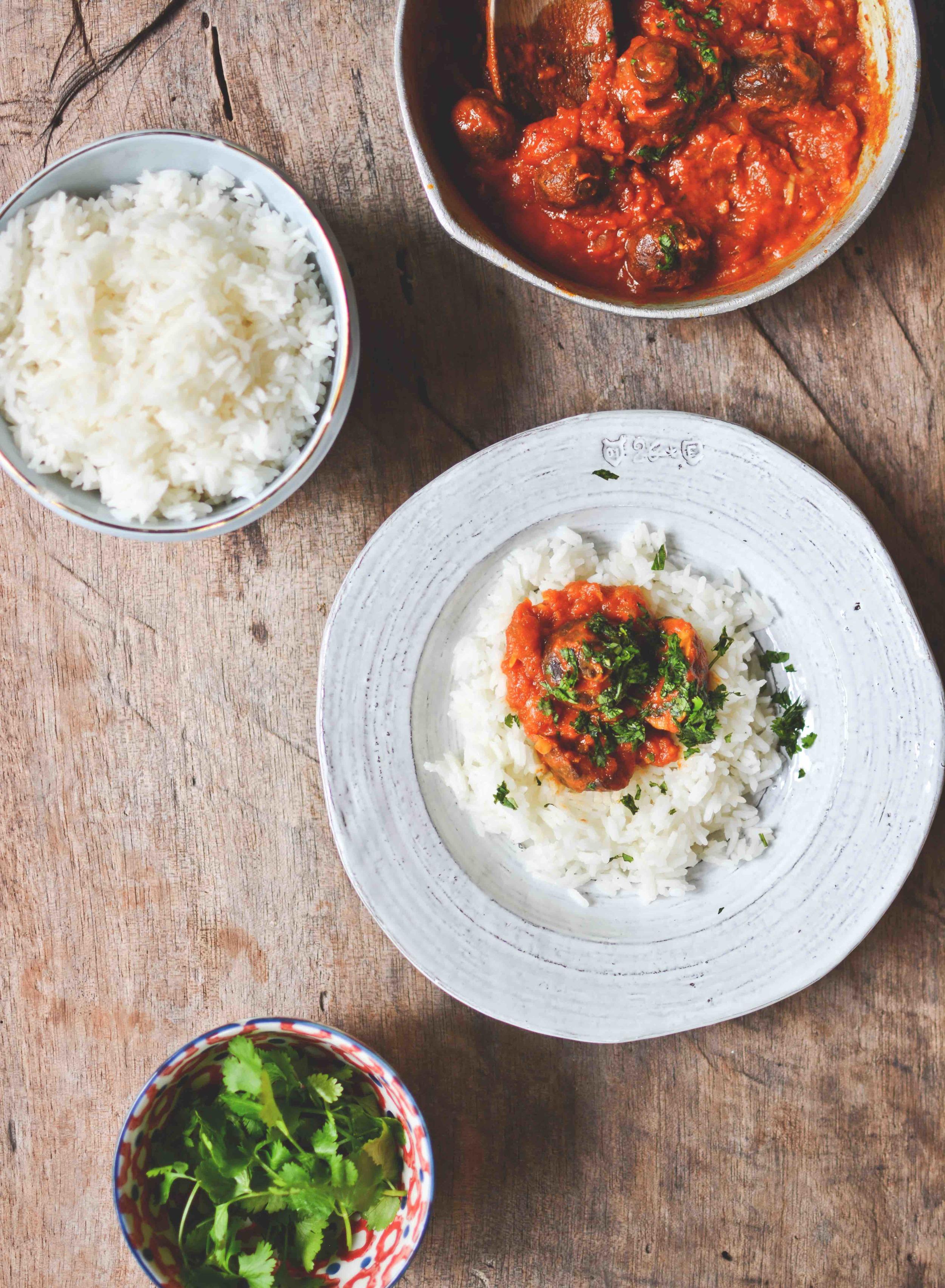 curryhongos-1-4.jpeg