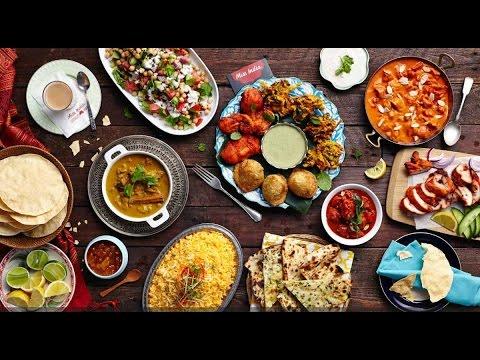 nutrition pics.jpg