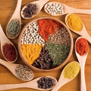 spices-herbs-300x300.jpg