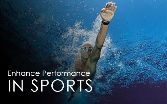 DeRose Method for Sports