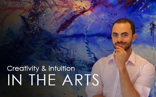 DeRose Method for the Arts