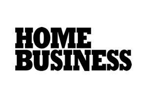 HomeBusiness.jpg