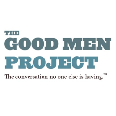 the-good-men-project-logo-square.png