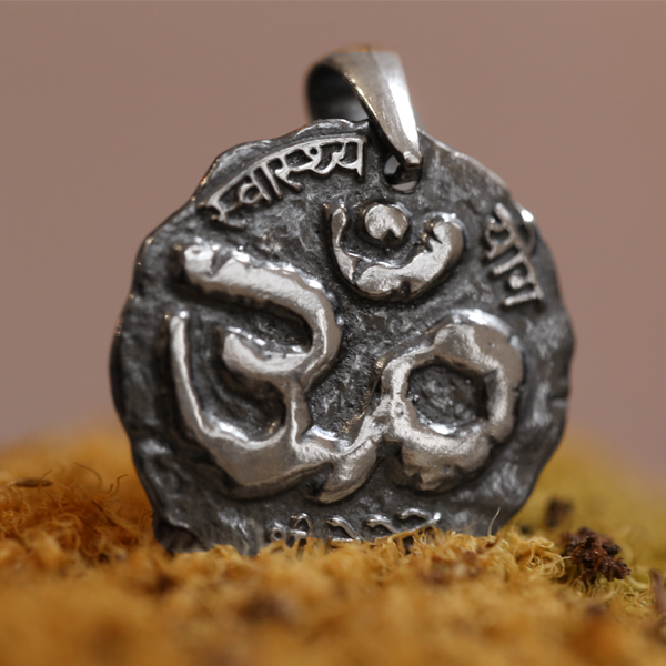 Ancient ÔM pendant.jpg