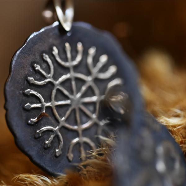ashtanga yantra pendant.jpg