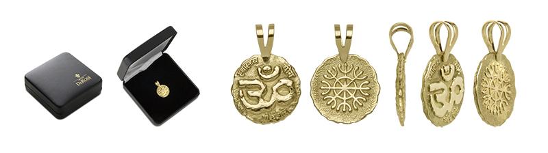 Medalha-de-ouro-pequena.jpg