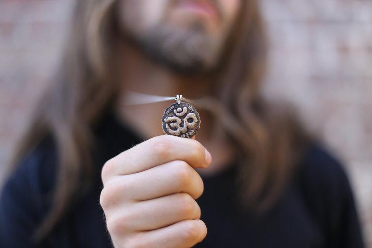 ÔM+pendant.jpeg