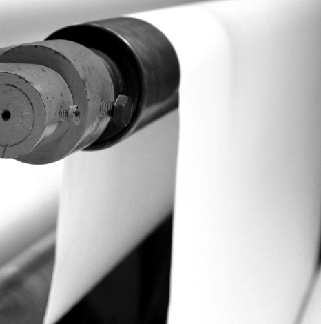 materiales para flexografía