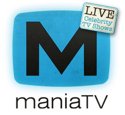 ManiaTV244.jpg