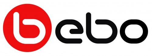 Bebo-Logo-Wallpaper-500x186.jpg