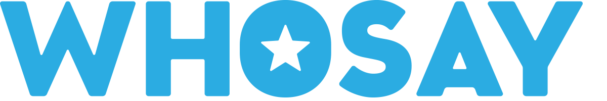 logo-whosay.png