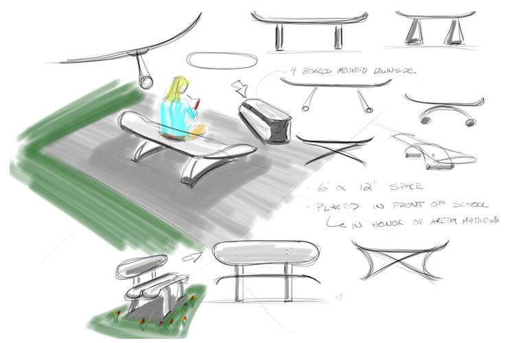 bench_CONCEPTDEV_8.jpg