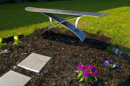 bench_FINALPROD_2III.jpg