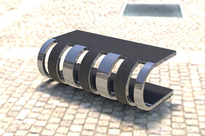 parkbench_FINALPROD1.jpg