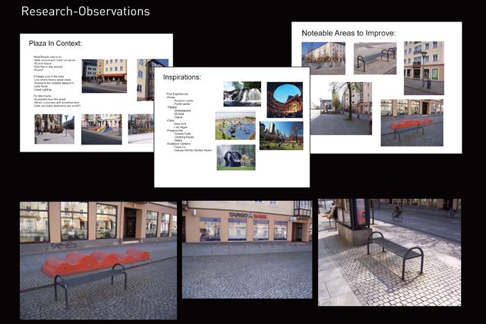 parkbench1_initialconcept2.jpg