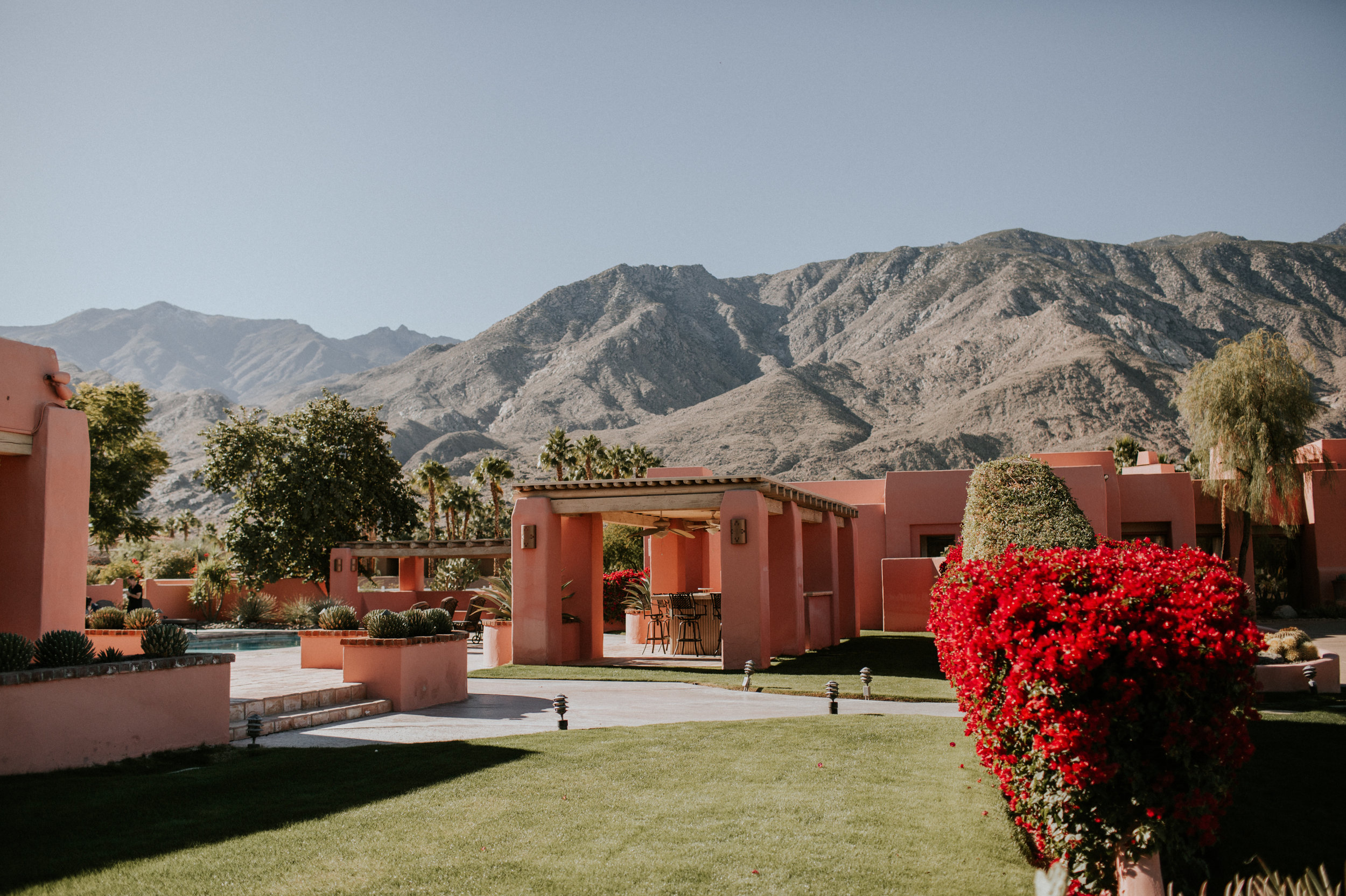 jamilaree-pondestate-palmsprings-wedding-99.jpg