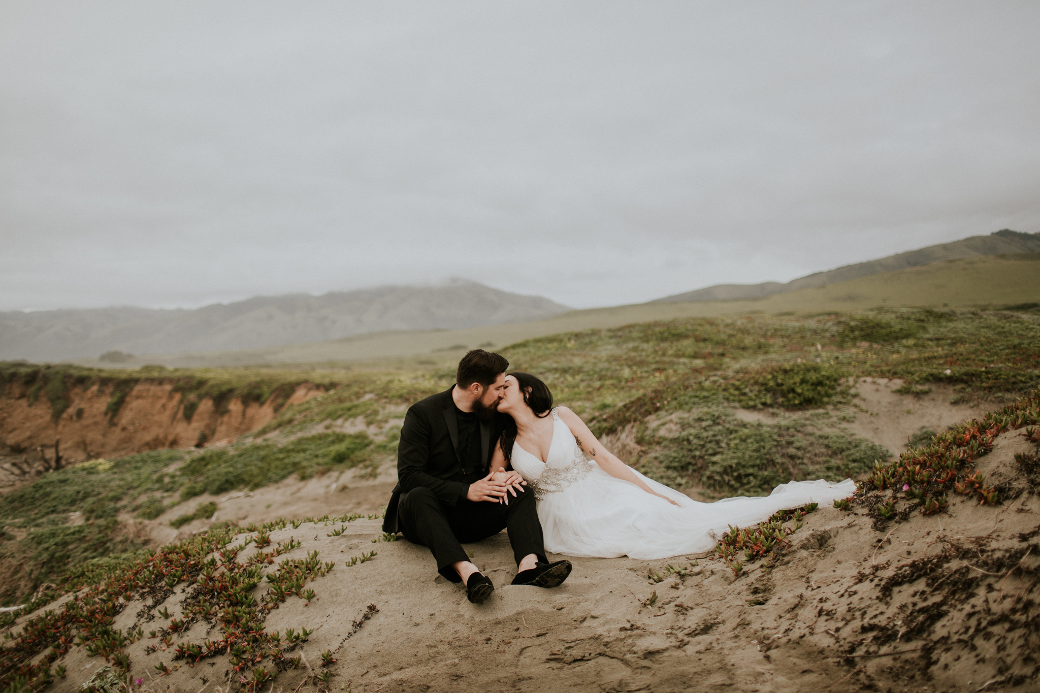 jami laree cambria big sur elopement-33.jpg