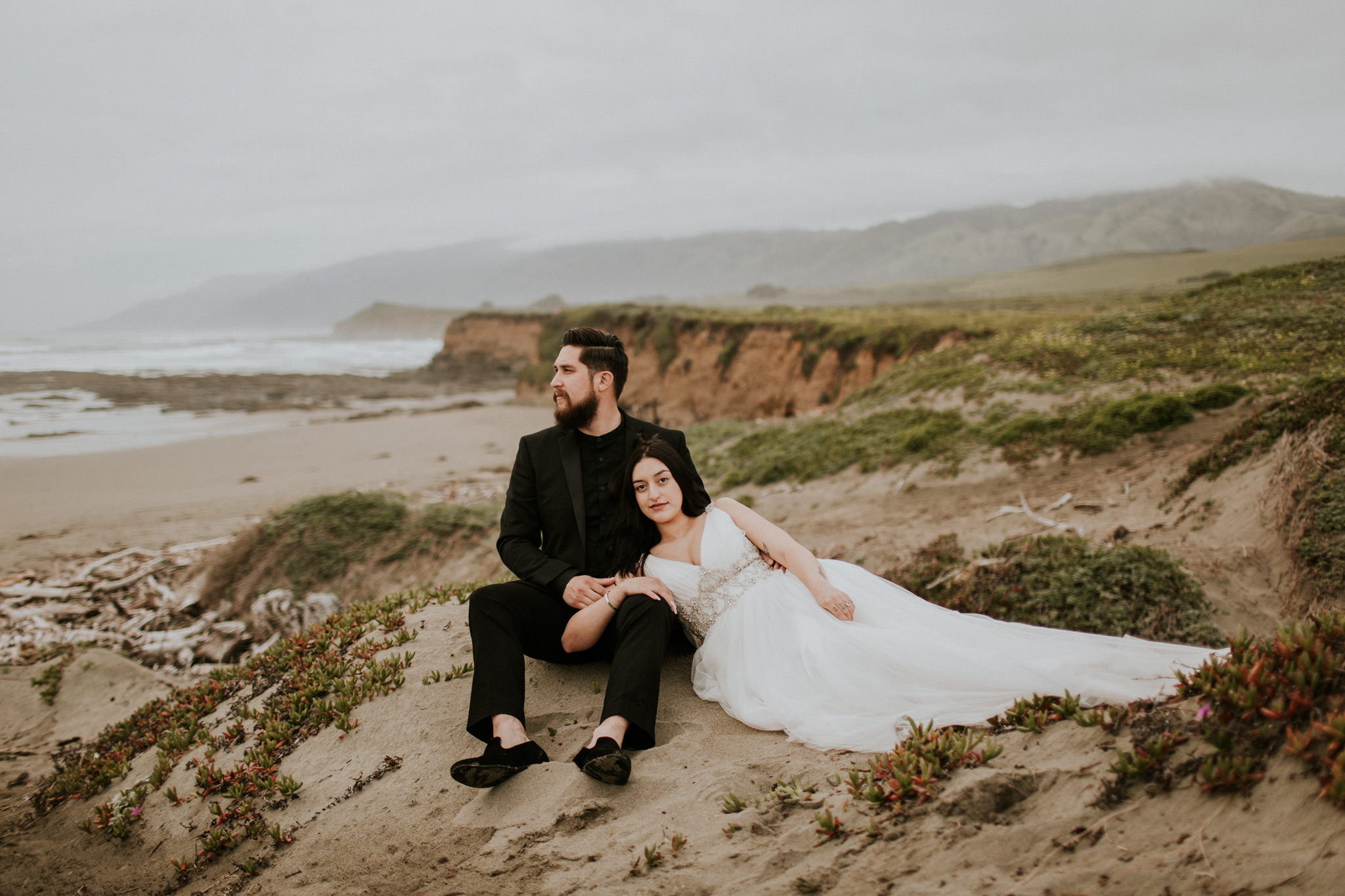 jami laree cambria big sur elopement-42.jpg