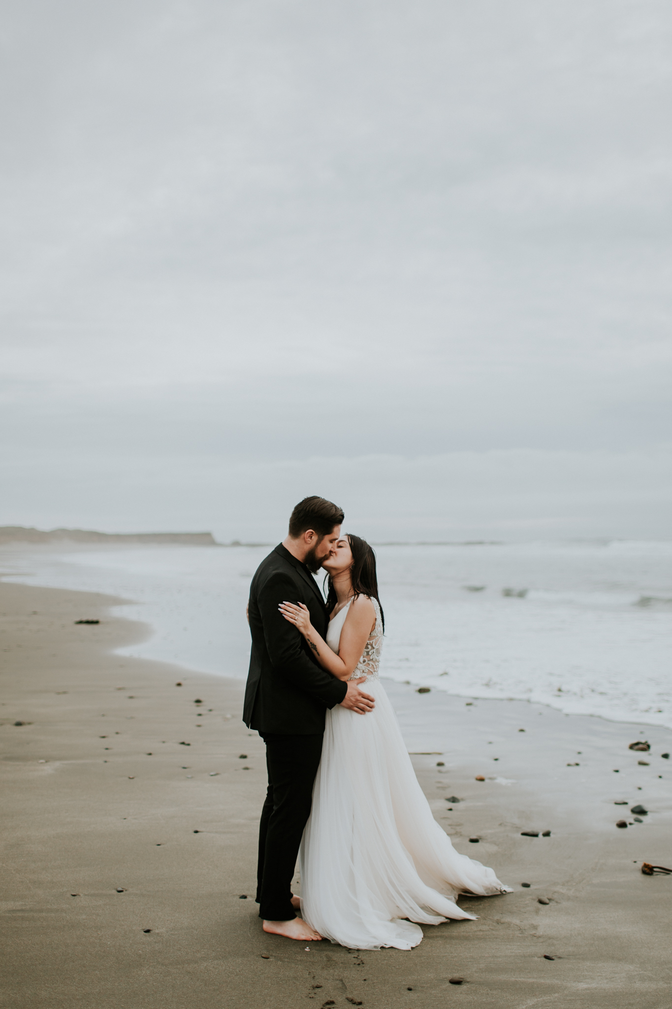 jami laree cambria big sur elopement-85.jpg