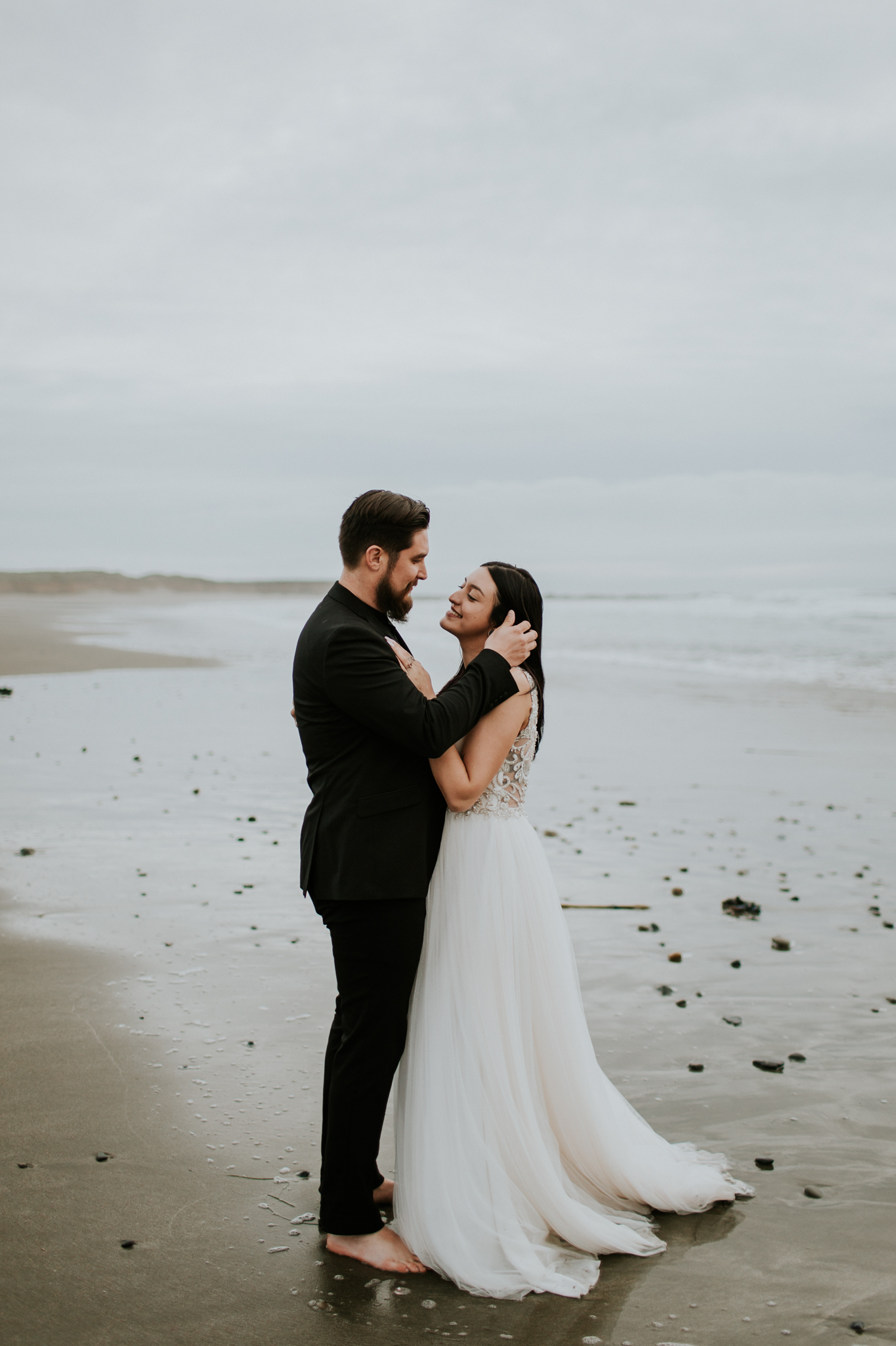 jami laree cambria big sur elopement-90.jpg