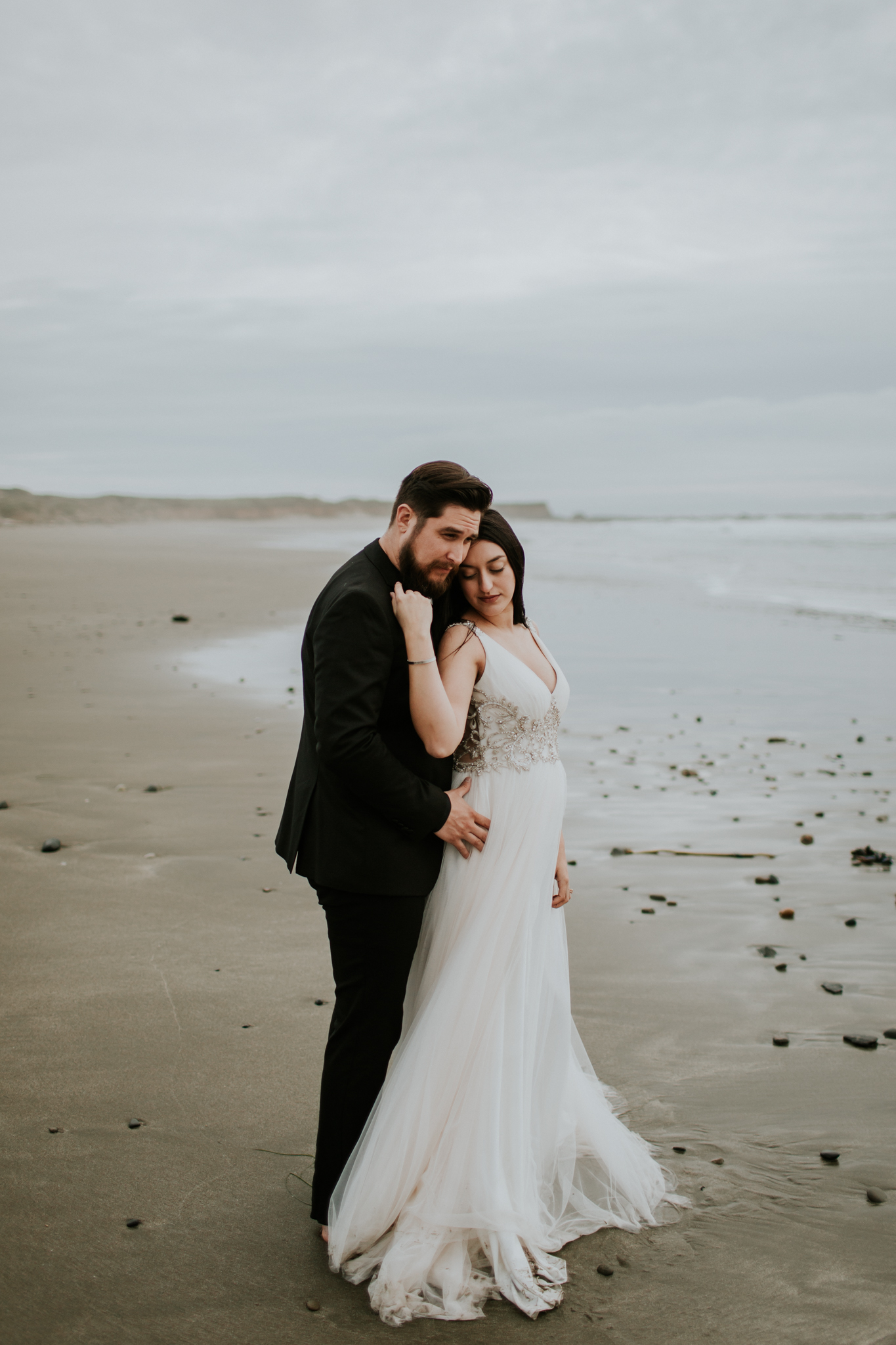jami laree cambria big sur elopement-98.jpg
