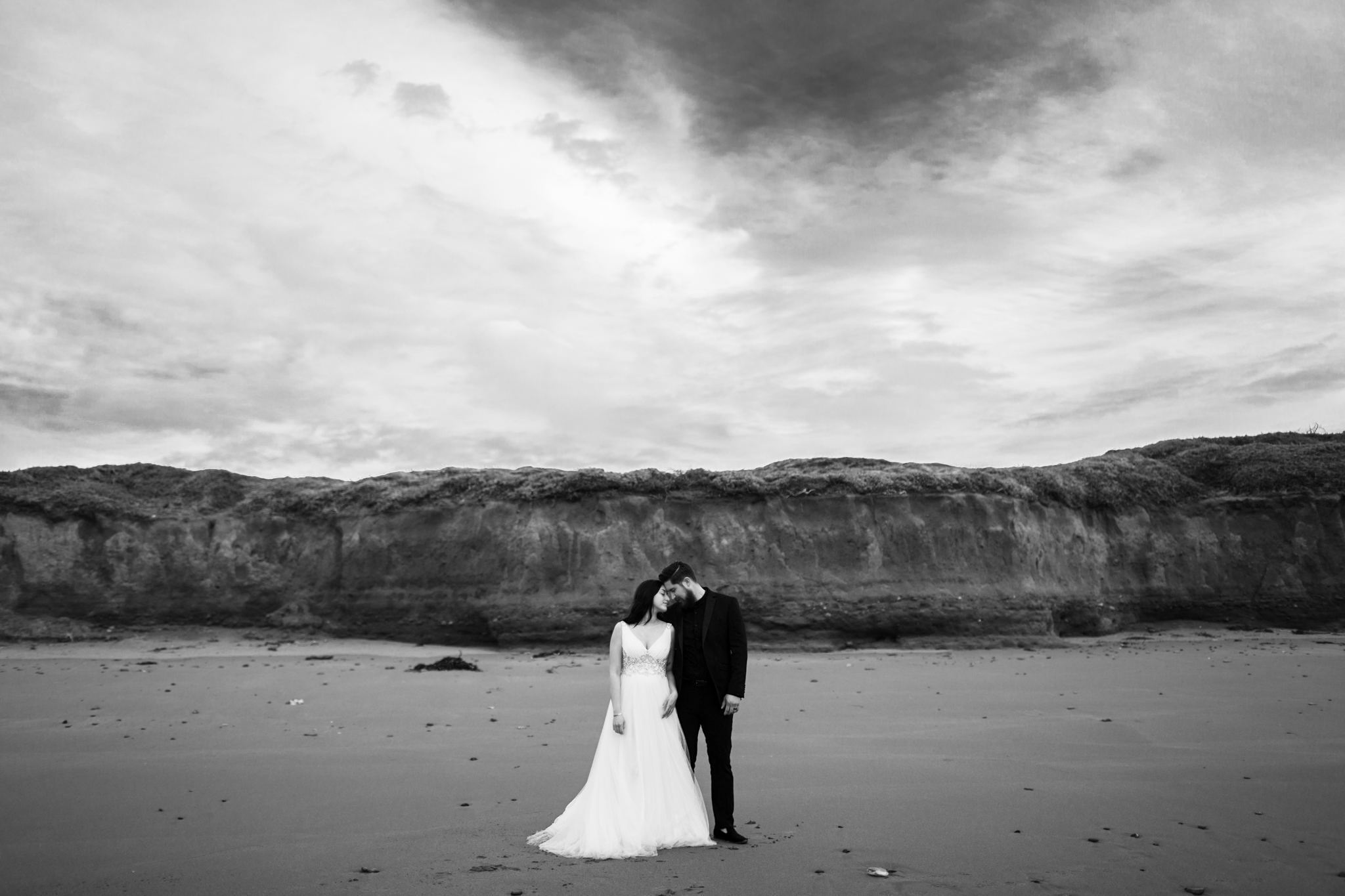 jami laree cambria big sur elopement-126.jpg