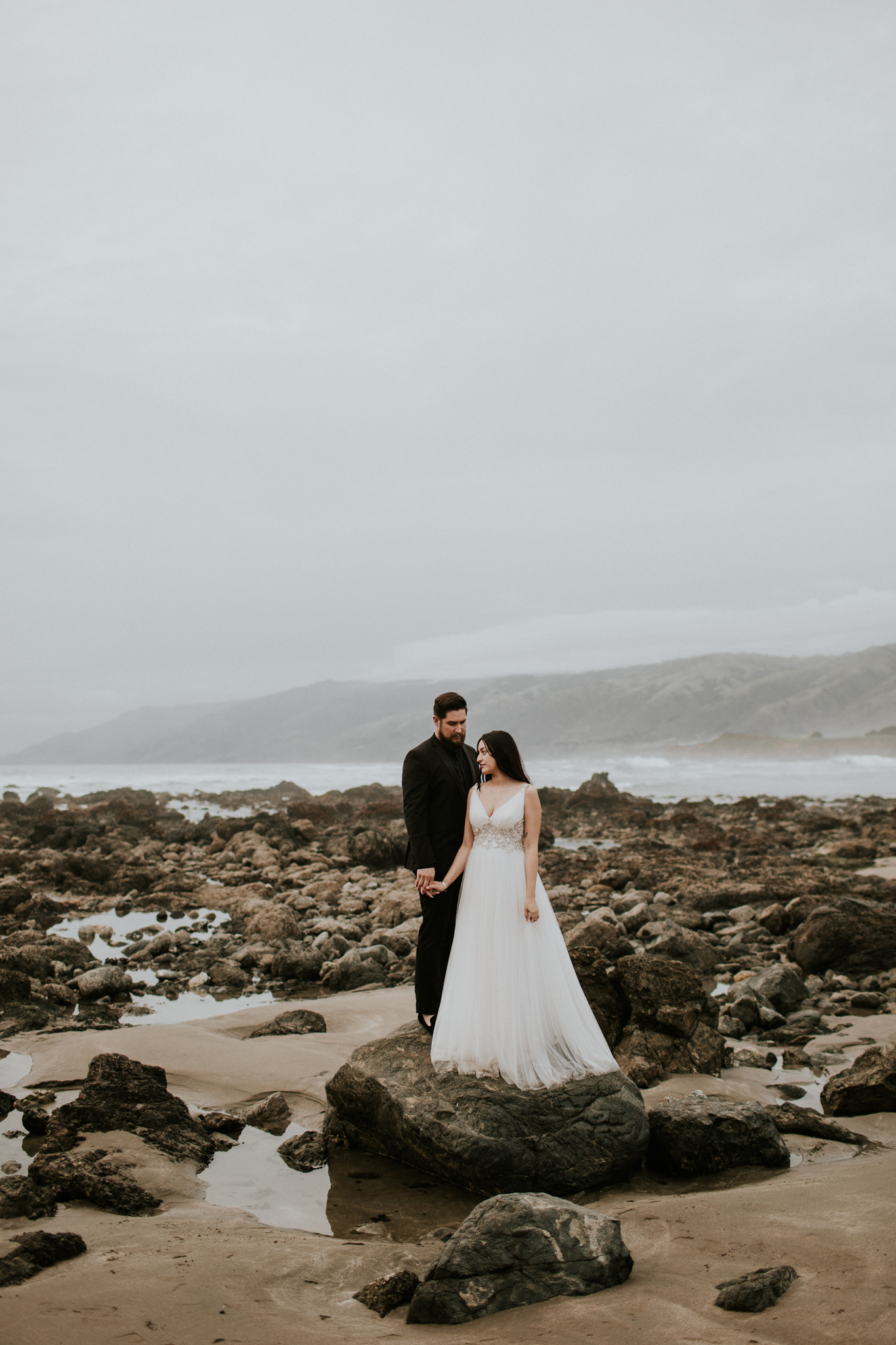 jami laree cambria big sur elopement-144.jpg