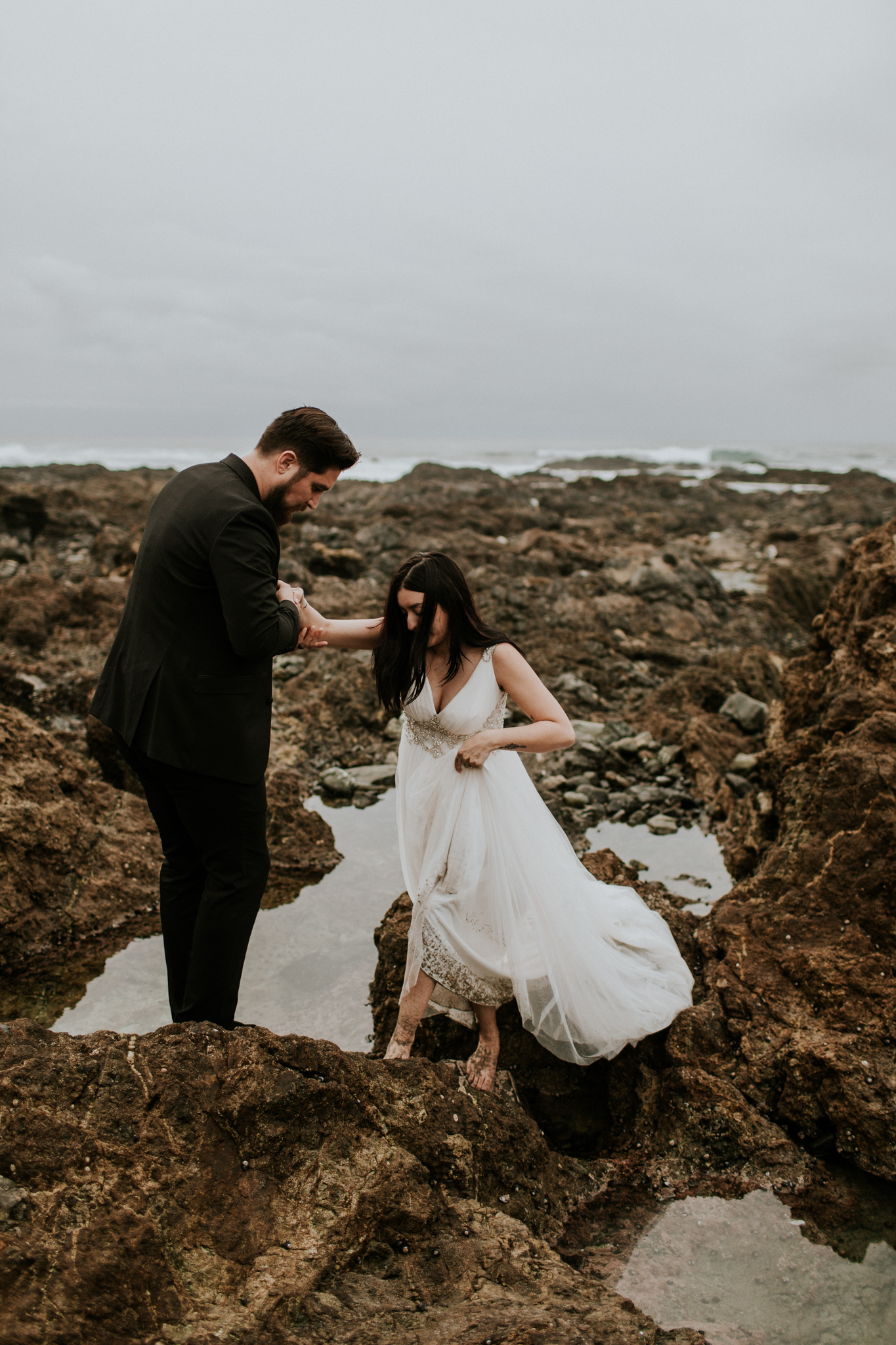 jami laree cambria big sur elopement-162.jpg