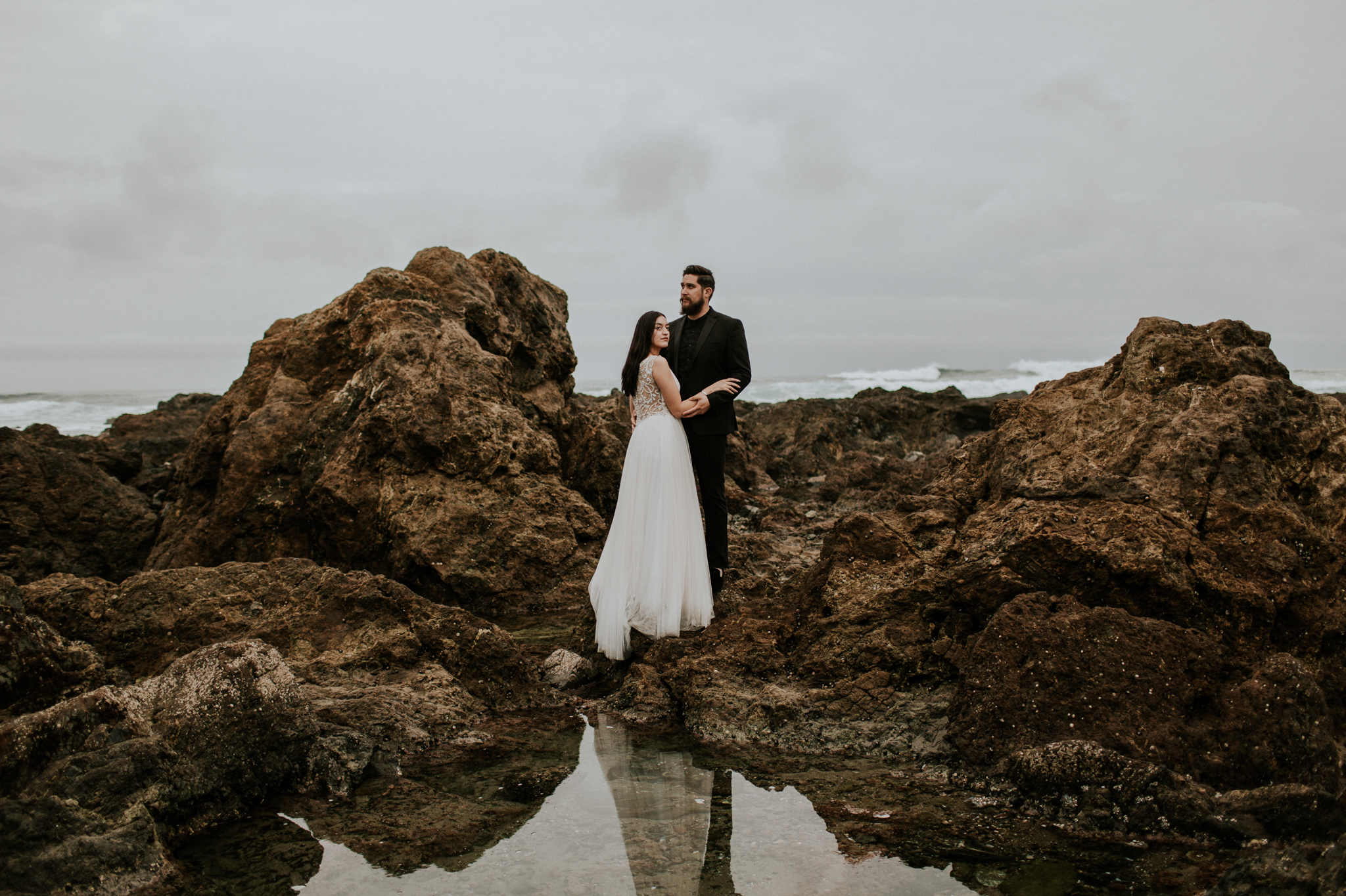 jami laree cambria big sur elopement-159.jpg