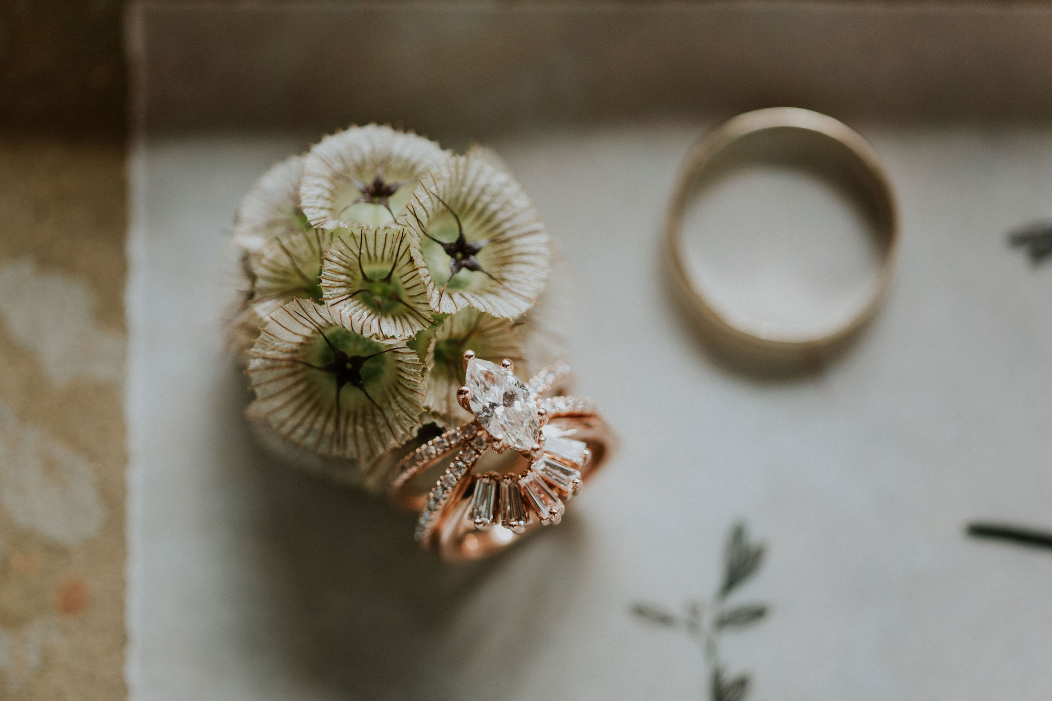 RimrockRanch-JoshuaTree-Wedding-Jami-Laree-9.jpg