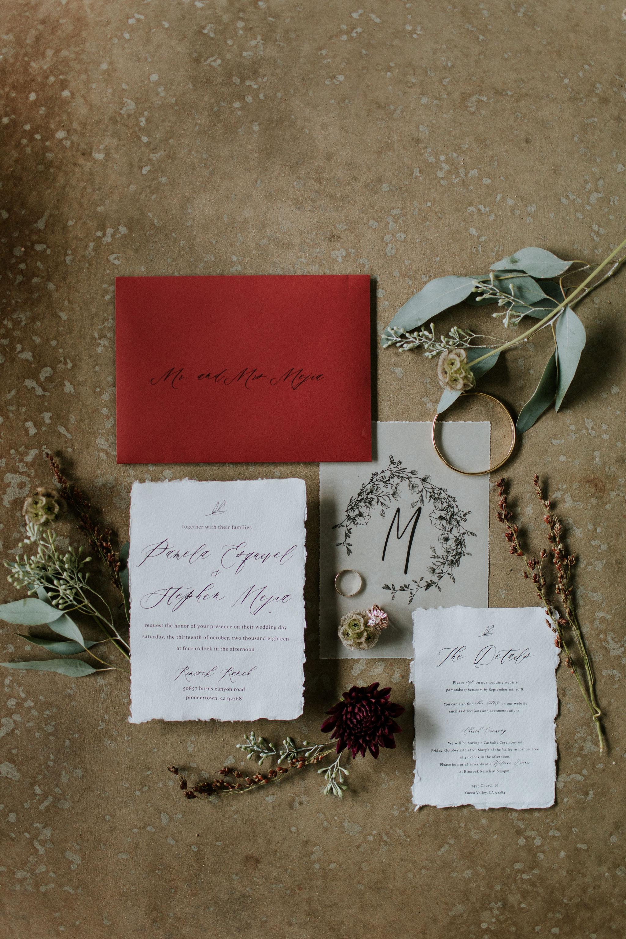 RimrockRanch-JoshuaTree-Wedding-Jami-Laree-3.jpg