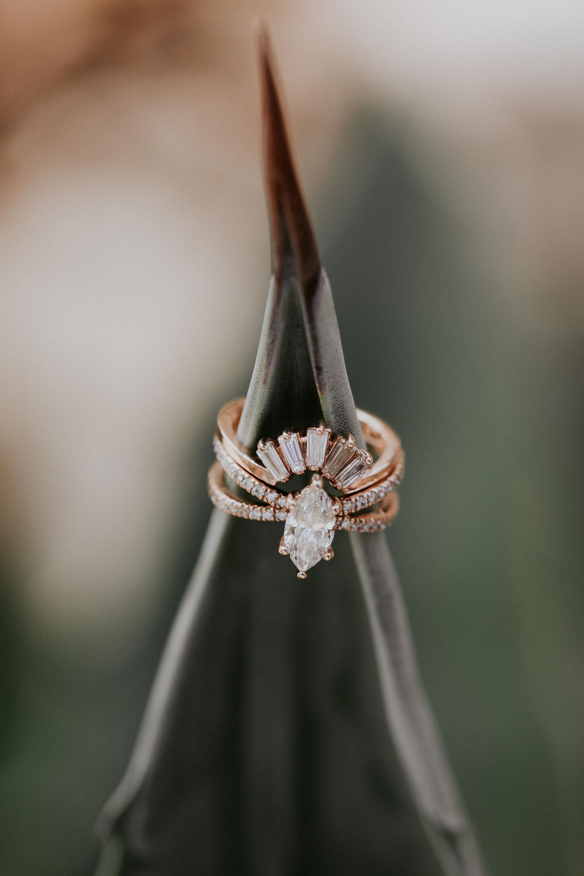RimrockRanch-JoshuaTree-Wedding-Jami-Laree-21.jpg