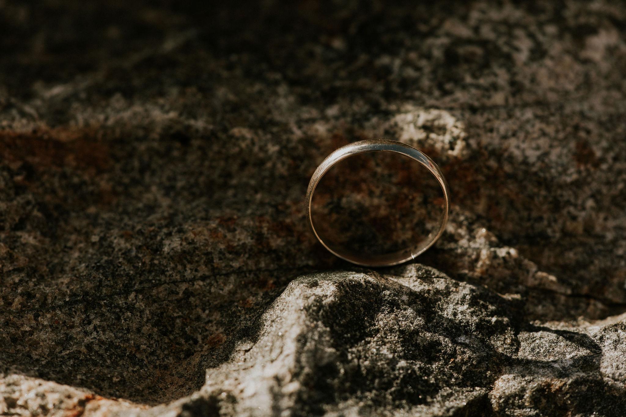 RimrockRanch-JoshuaTree-Wedding-Jami-Laree-43.jpg