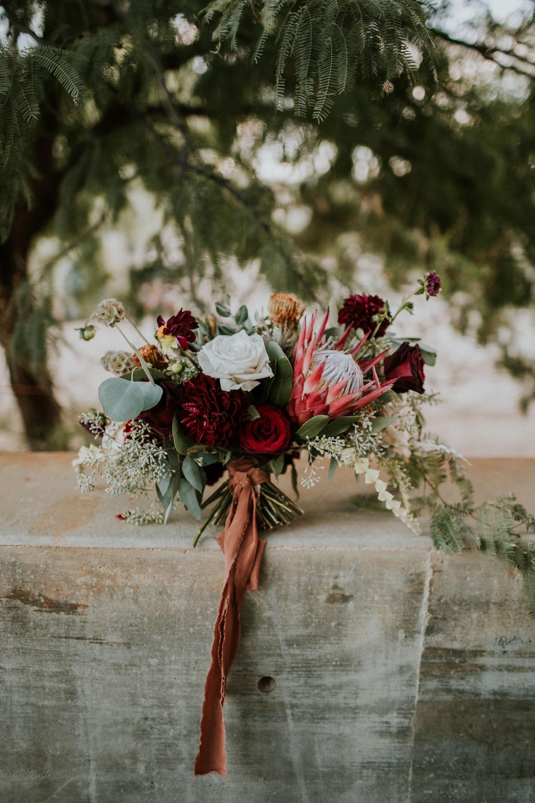 RimrockRanch-JoshuaTree-Wedding-Jami-Laree-734.jpg
