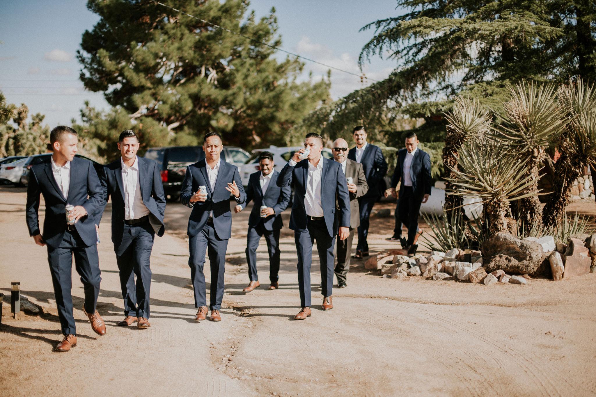 RimrockRanch-JoshuaTree-Wedding-Jami-Laree-149.jpg