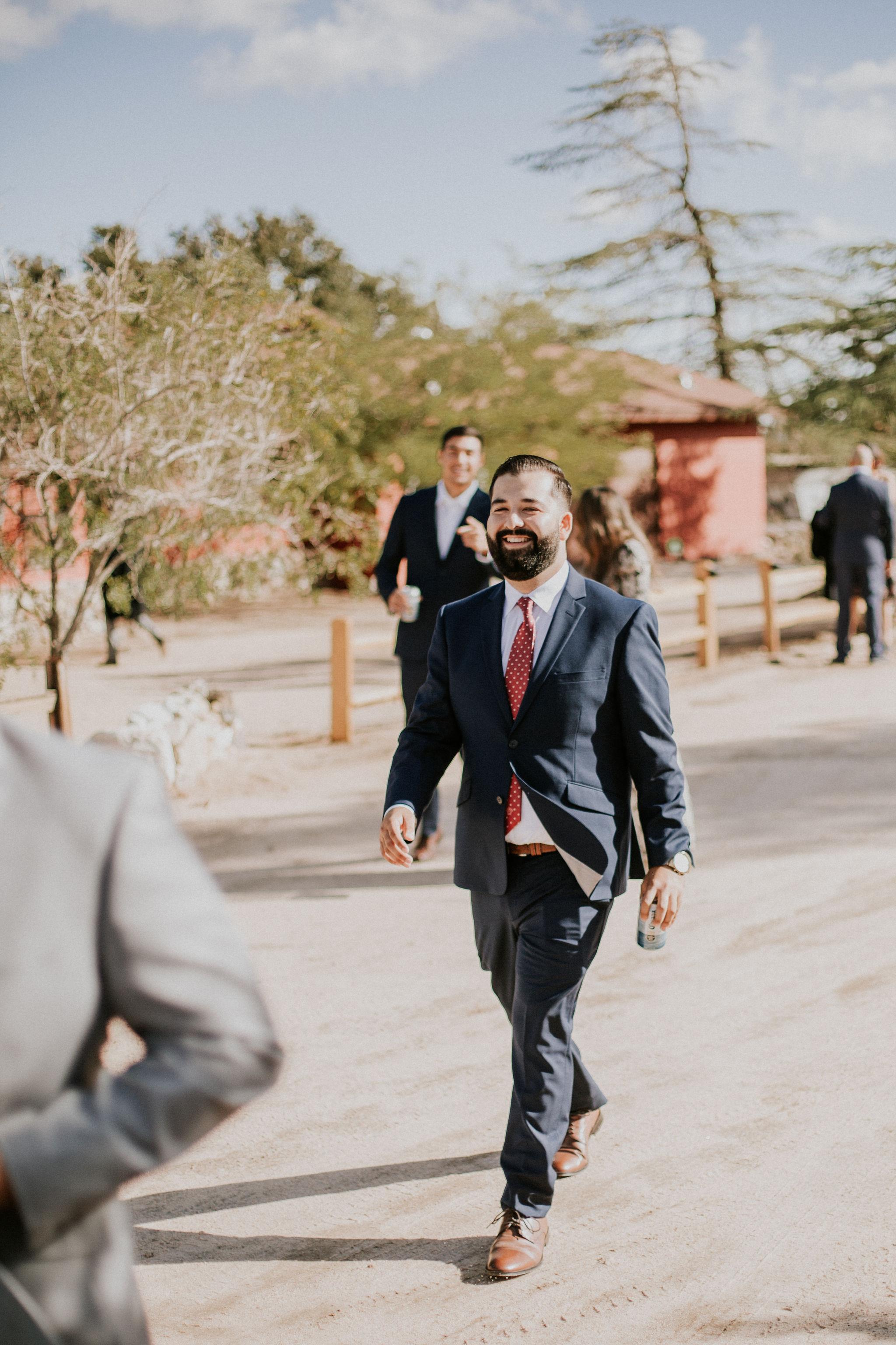 RimrockRanch-JoshuaTree-Wedding-Jami-Laree-153.jpg