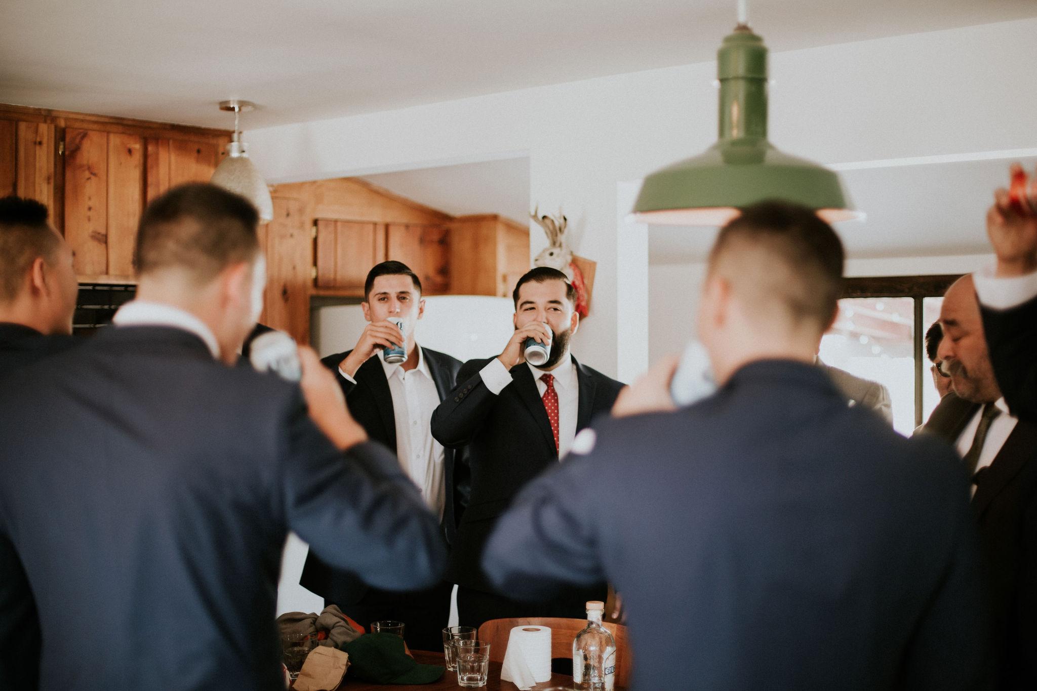 RimrockRanch-JoshuaTree-Wedding-Jami-Laree-135.jpg