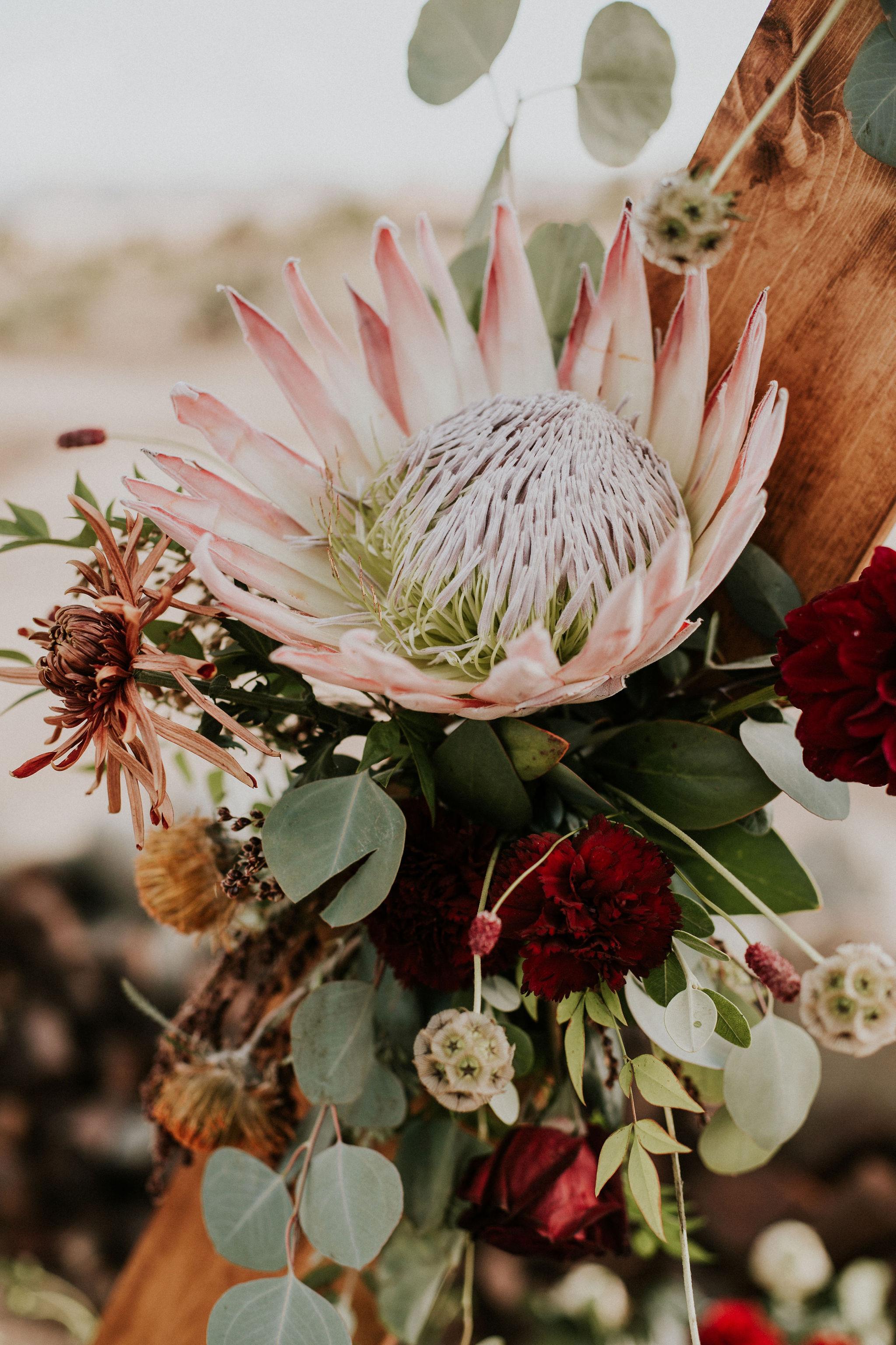 RimrockRanch-JoshuaTree-Wedding-Jami-Laree-174.jpg