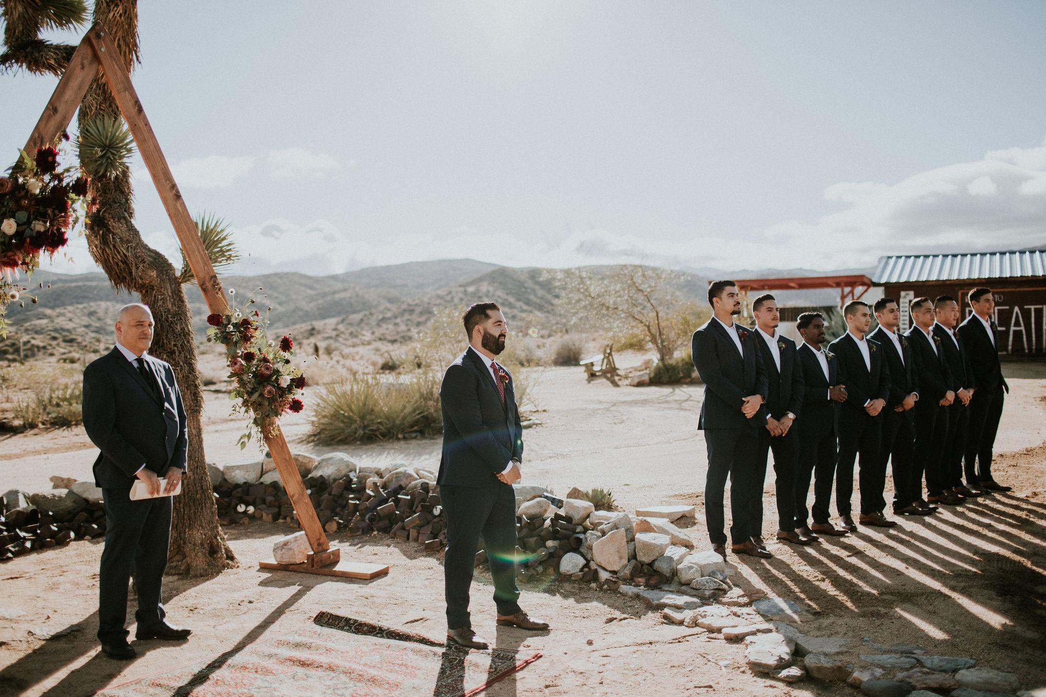 RimrockRanch-JoshuaTree-Wedding-Jami-Laree-259.jpg