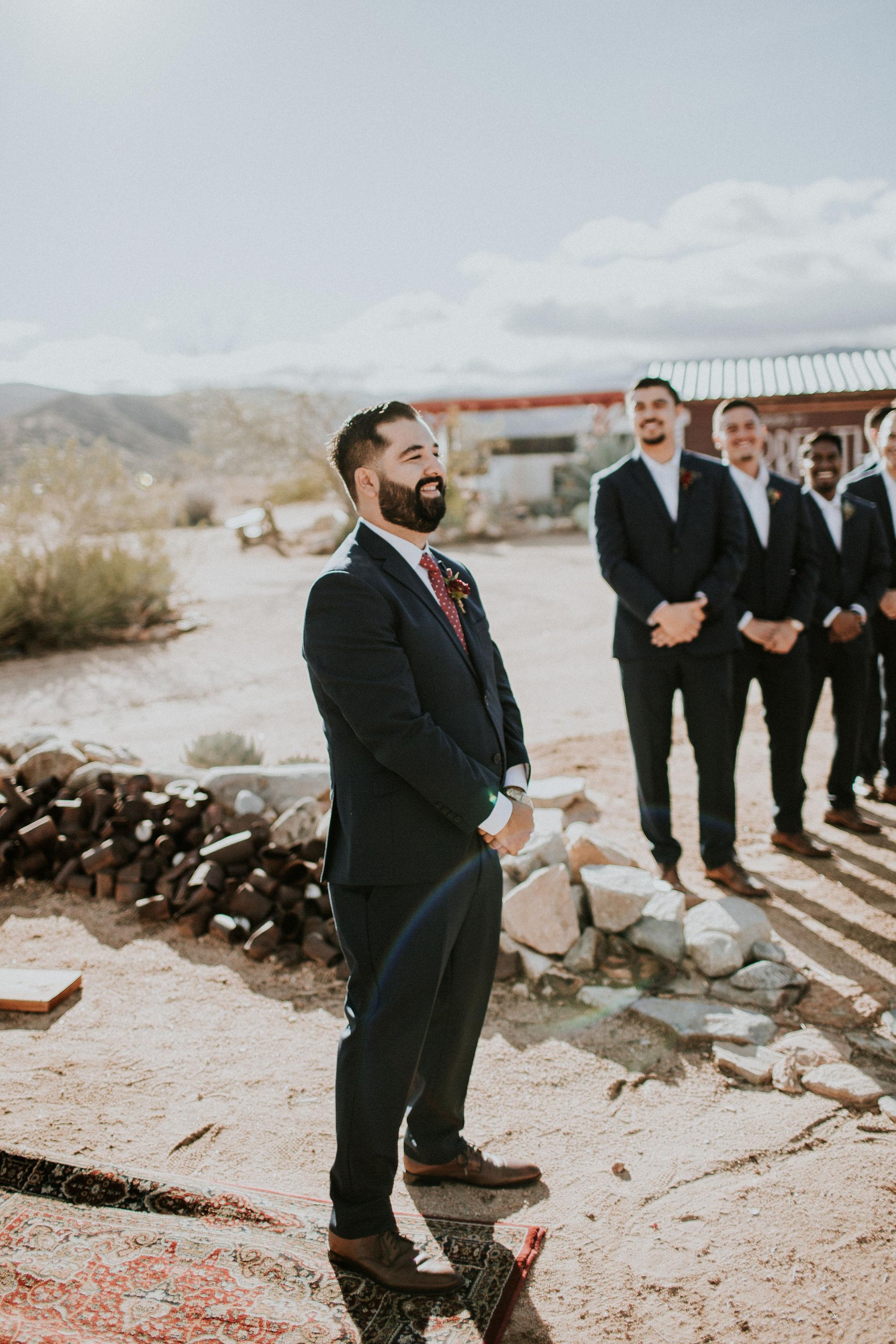 RimrockRanch-JoshuaTree-Wedding-Jami-Laree-293.jpg