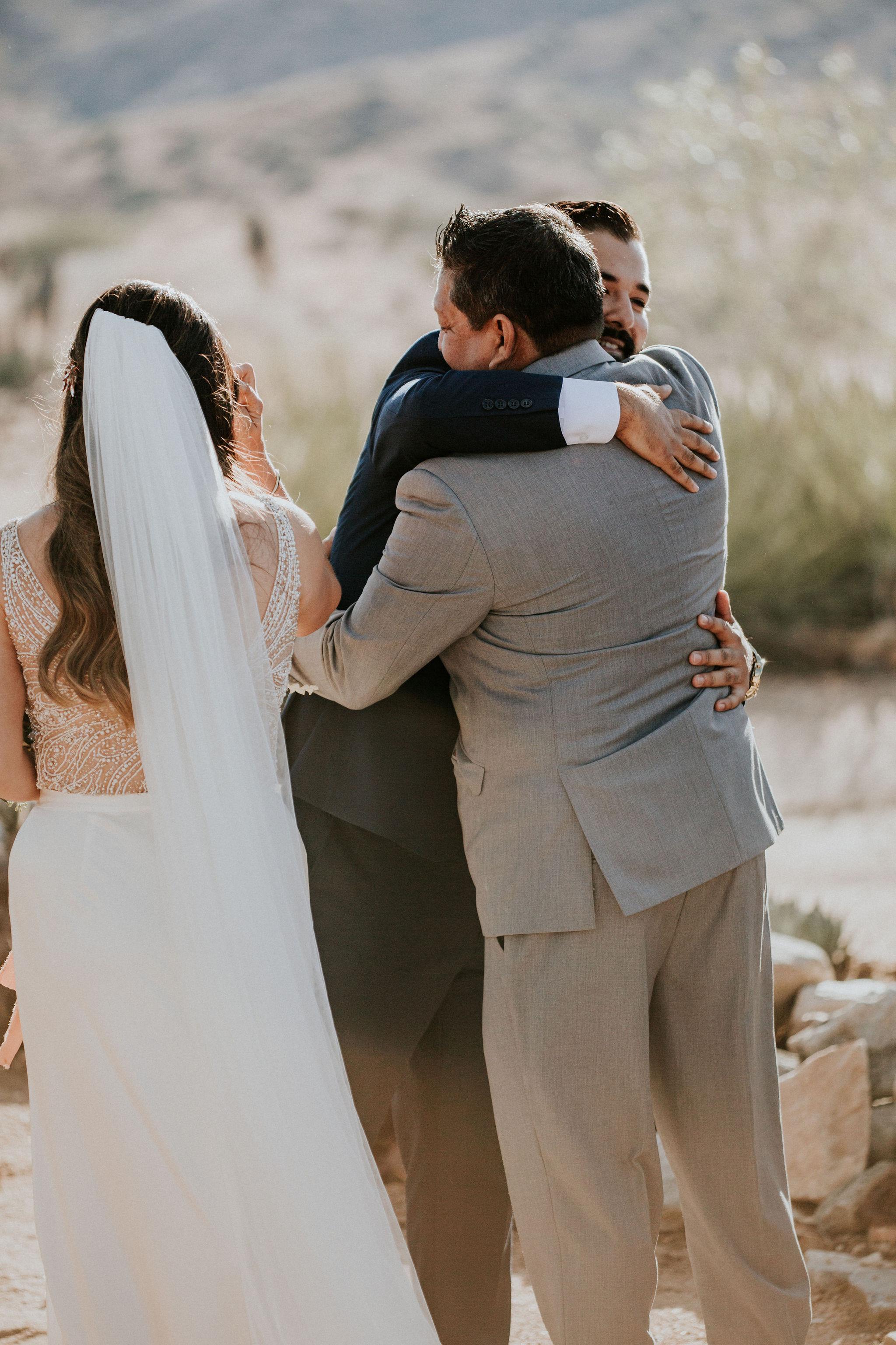 RimrockRanch-JoshuaTree-Wedding-Jami-Laree-309.jpg