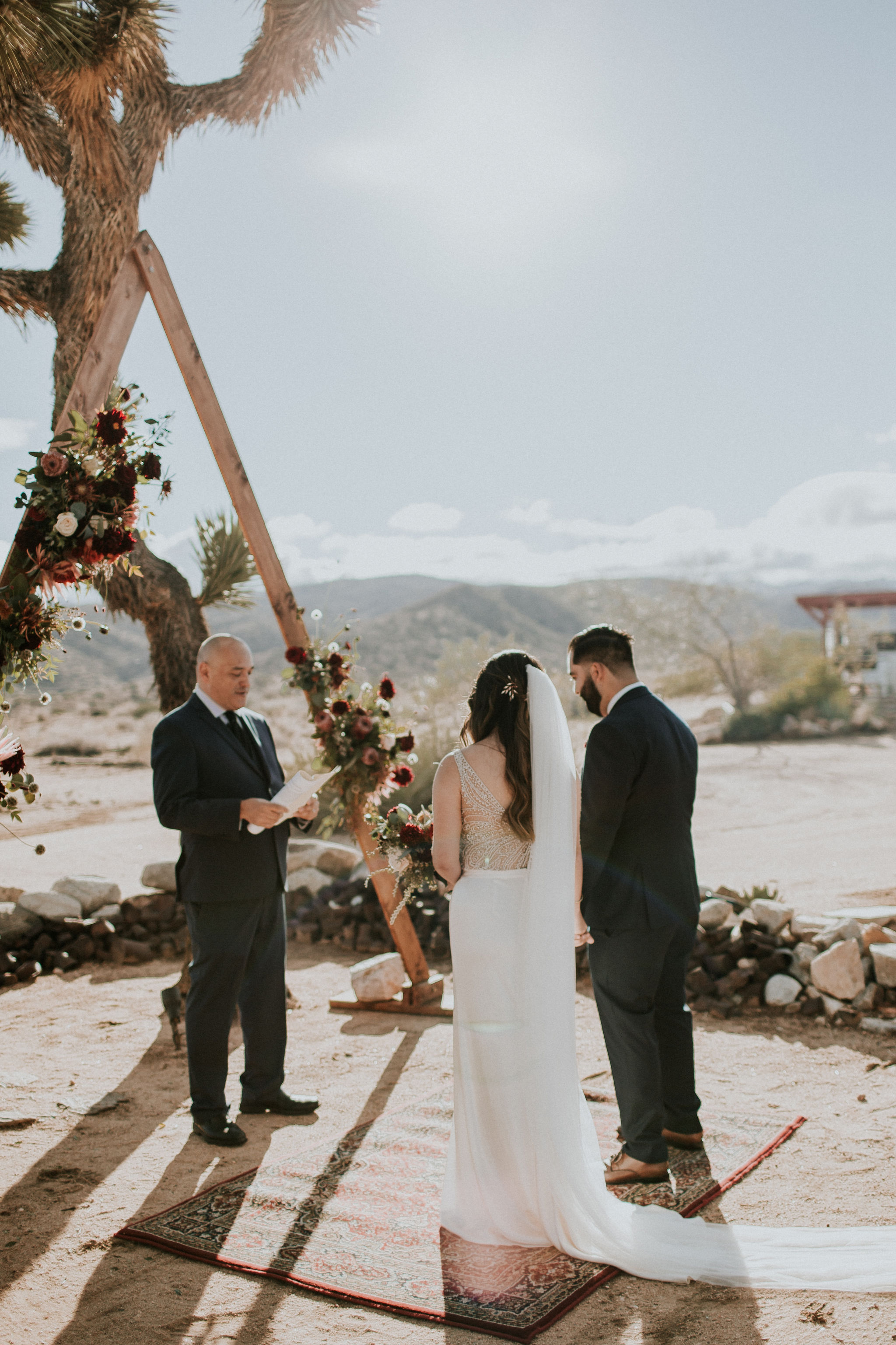 RimrockRanch-JoshuaTree-Wedding-Jami-Laree-313.jpg
