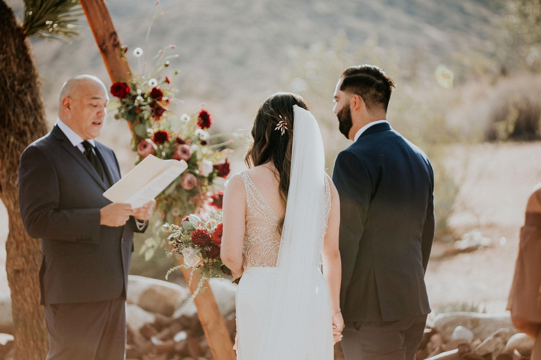 RimrockRanch-JoshuaTree-Wedding-Jami-Laree-332.jpg