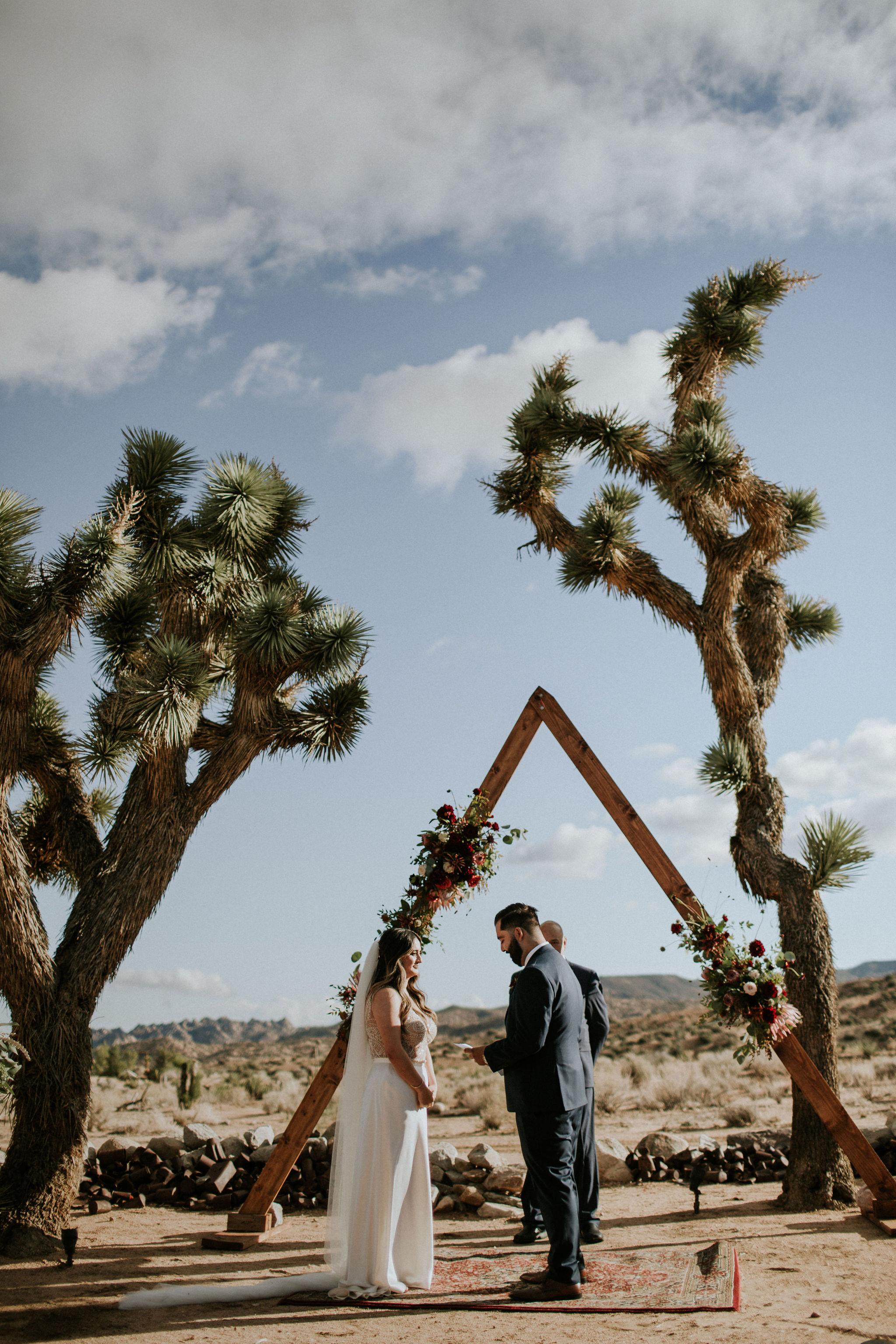 RimrockRanch-JoshuaTree-Wedding-Jami-Laree-337.jpg