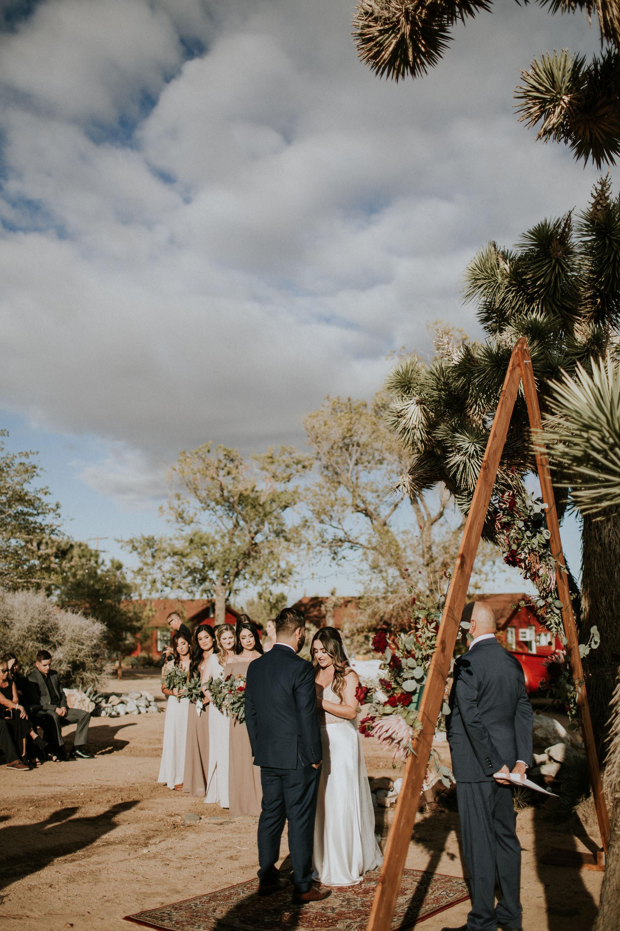 RimrockRanch-JoshuaTree-Wedding-Jami-Laree-358.jpg