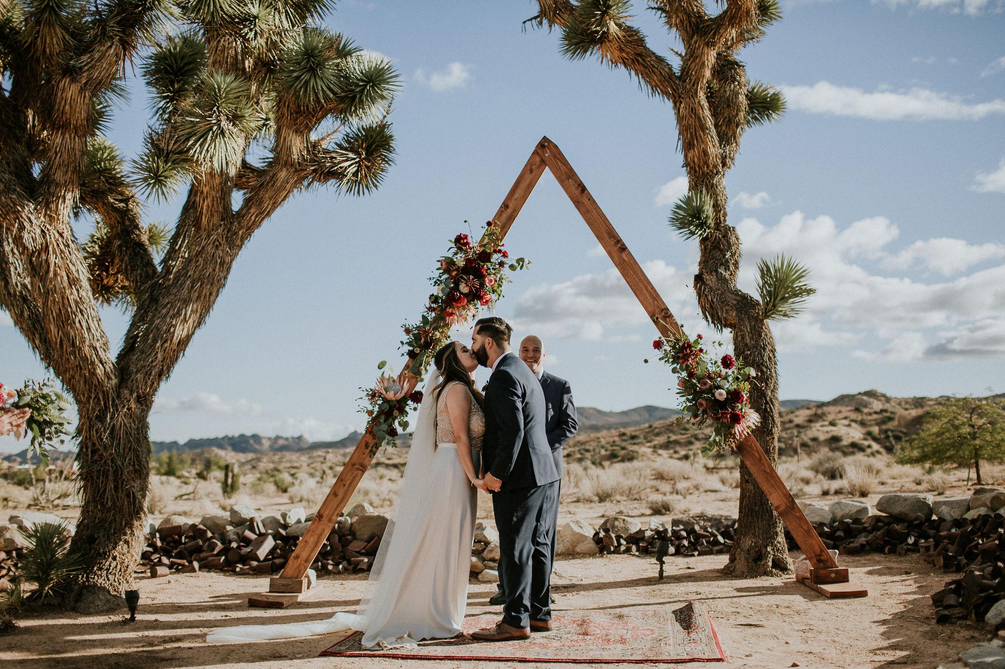 RimrockRanch-JoshuaTree-Wedding-Jami-Laree-379.jpg