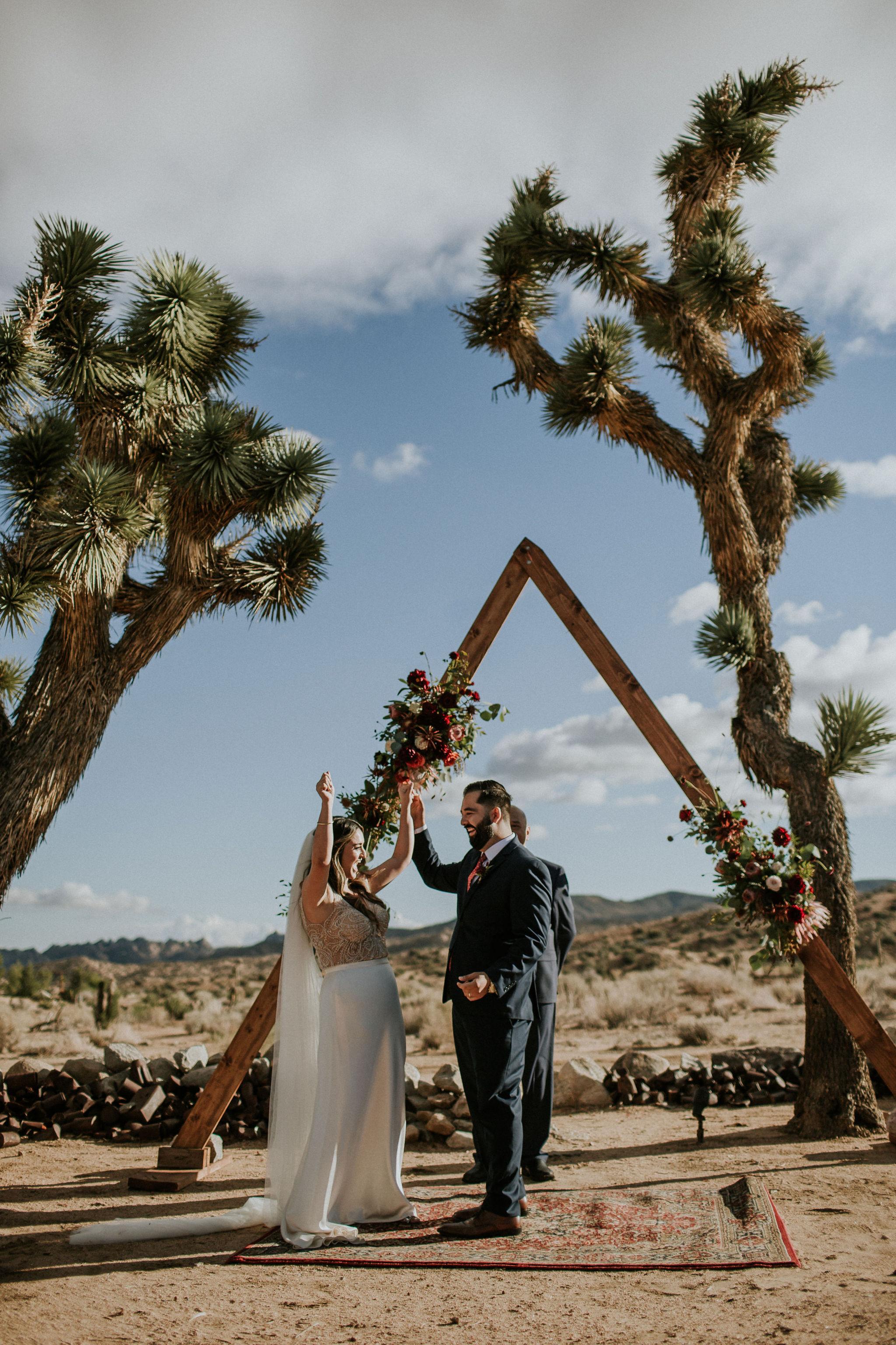 RimrockRanch-JoshuaTree-Wedding-Jami-Laree-382.jpg