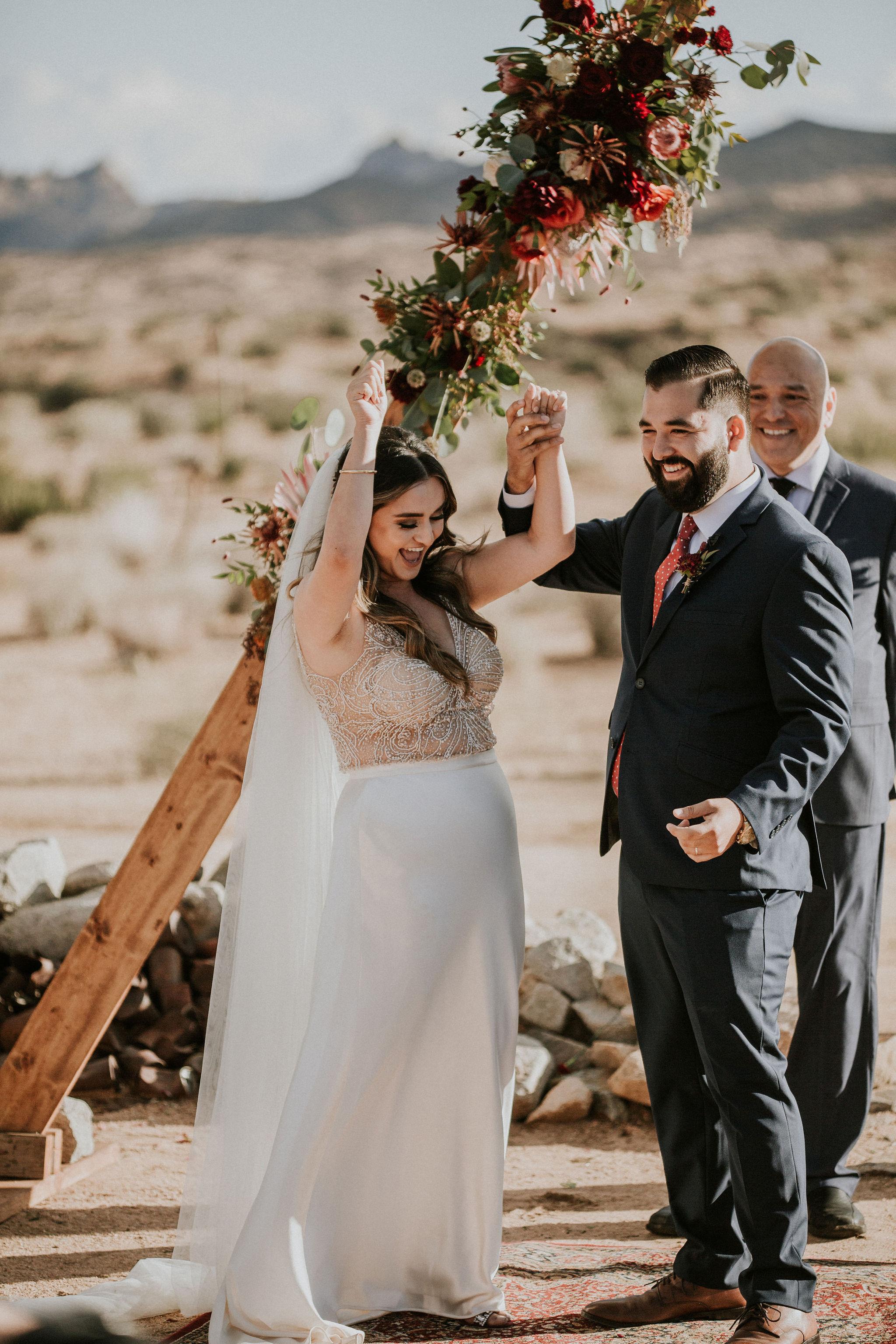 RimrockRanch-JoshuaTree-Wedding-Jami-Laree-402.jpg