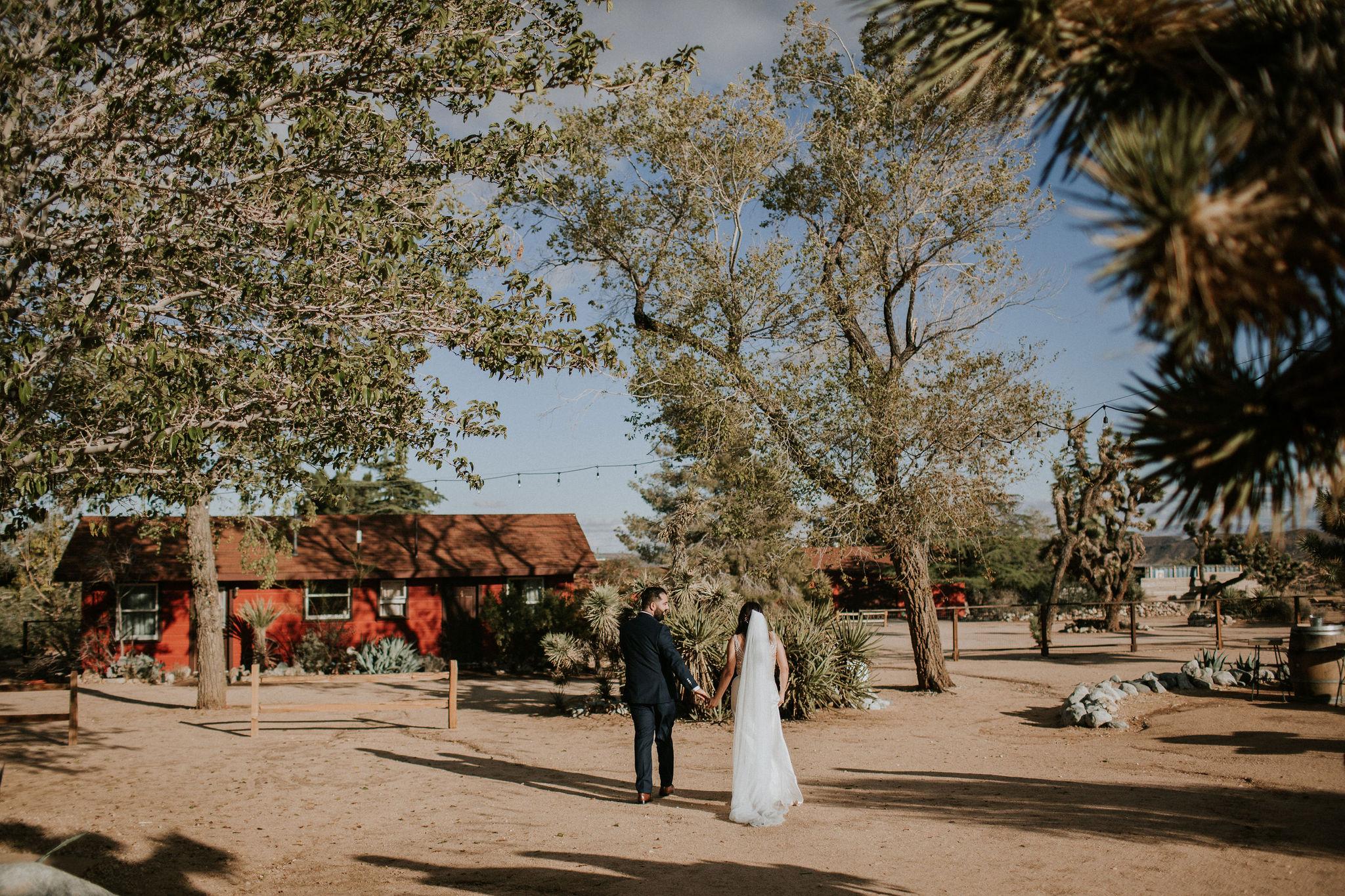 RimrockRanch-JoshuaTree-Wedding-Jami-Laree-403.jpg