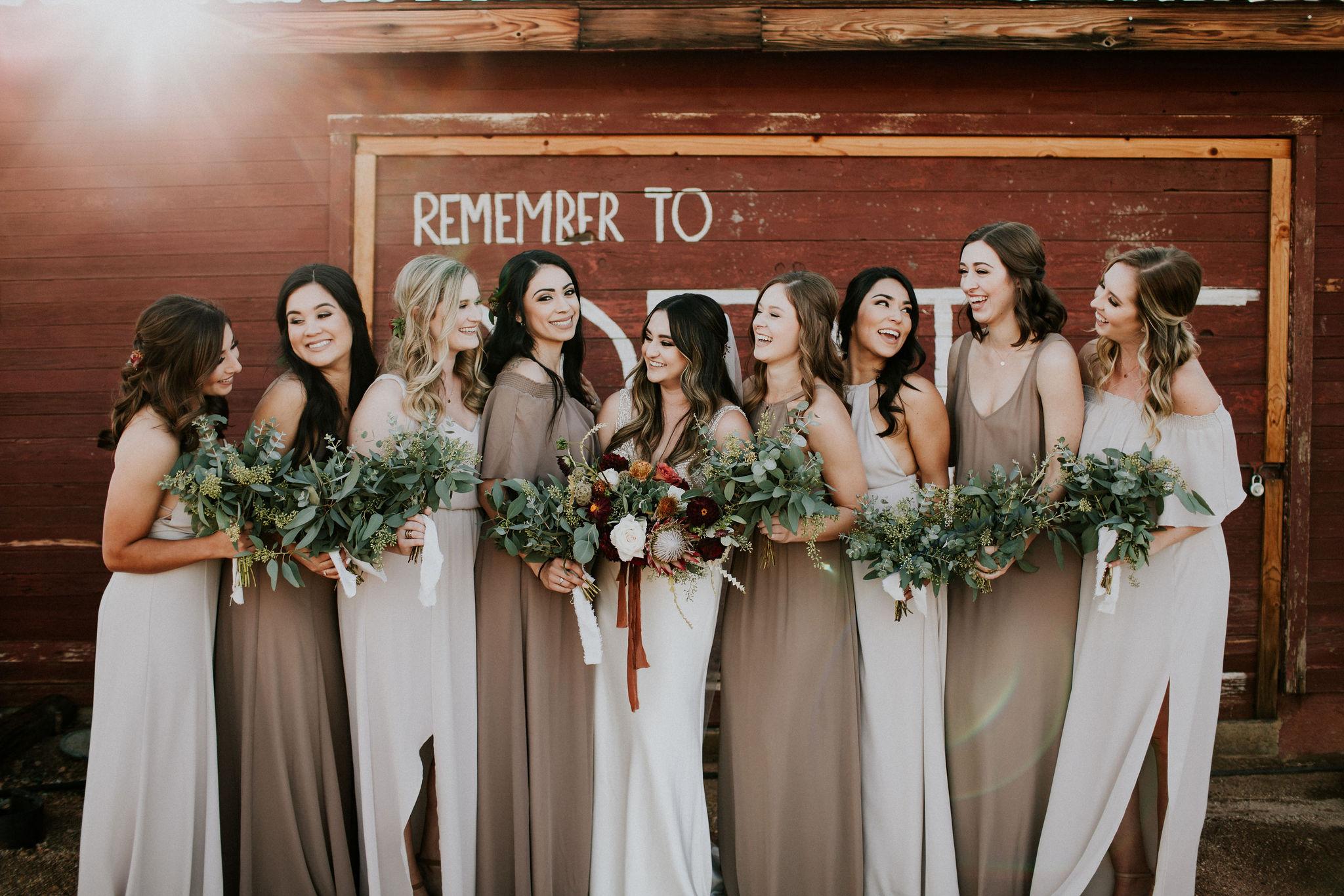 RimrockRanch-JoshuaTree-Wedding-Jami-Laree-436.jpg